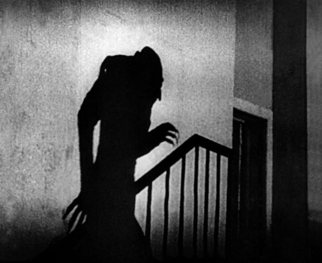 a review of nosferatu a film by f w murnau To watch fw murnau's nosferatu (1922) is to seethe vampire movie before it had really seen itself here is the story of dracula before it was buried alive in clichés, jokes, tv skits, cartoons and more than 30 other films the film is in awe of its material it seems to really believe in vampires max schreck.