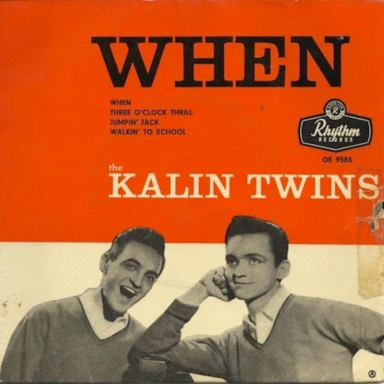 the-kalin-twins-when-rhythm