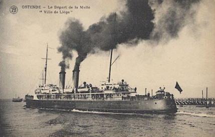 Ville-de-Liege-01