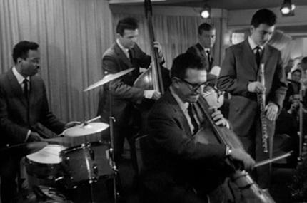 Chico-Hamilton-Quintet1-1