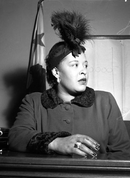 437px-Billie_Holiday_LAT