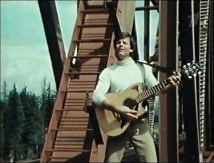 1979-russ-bam12