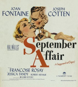 Poster_of_the_movie_September_Affair