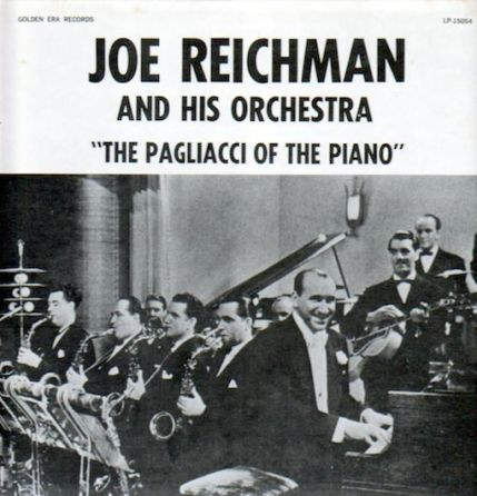 joe_reichman-the_pagliacci_of_the_piano(1)