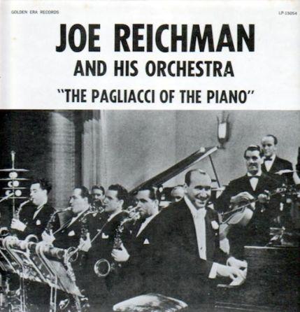 joe_reichman-the_pagliacci_of_the_piano(1)